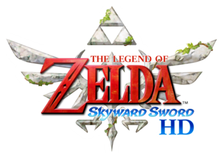 SSHD English Logo.png