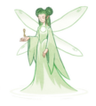 FS Great Fairy of Forest Artwork.png