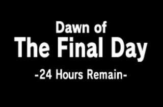 MM Dawn of the Final Day.png