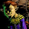 SSBU Happy Mask Salesman Spirit Icon.png