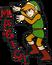 TAoL Link Magic! Artwork.png