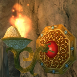 TPHD Lakebed Temple Wall Torch Model.png