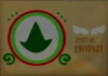 TWWHD Tingle Island Letter.png