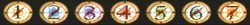 ZA Compass.png