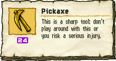 24-Pickaxe.png