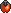 ALttP Apple Sprite.png