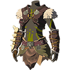 BotW Barbarian Armor Brown Icon.png