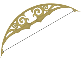 BotW Bow of Light Model.png