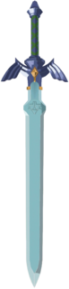 BotW Master Sword Artwork.png