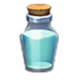 HWDE Sacred Water Food Icon.png