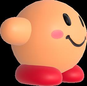 LANS Kirby Model.png