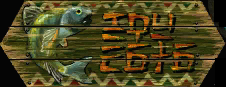 MM3D-Road to Southern Swamp Sign 1.png
