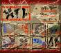 MM3D Fisherman's Hut Sign 1.png