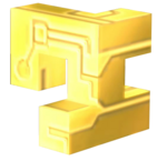 SS Golden Carving Model.png