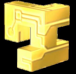 SS Golden Carving Model.png