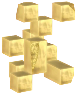 SS Mysterious Crystals Model.png