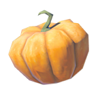 BotW Fortified Pumpkin Icon.png