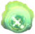 BotW Revali's Gale + Icon.png