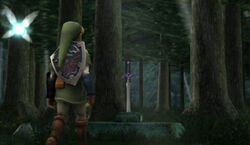 Link in the forest.jpg