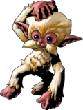MM Monkey Artwork.png