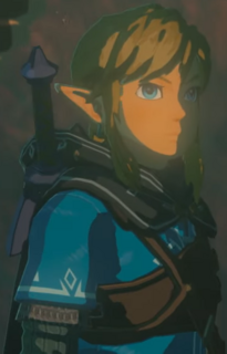 StBotW Link Model.png