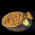 BotW Fish Pie Icon.png