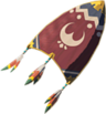 BotW Kite Shield Icon.png