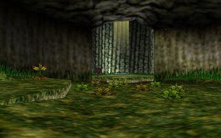 Foreststage2.jpg