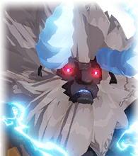 HWAoC Ice Lynel Icon.png