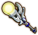 HW High Dominion Rod Icon.png