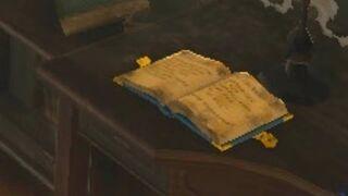 King Rhoam's Journal.jpg