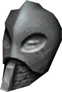 MM3D Giant's Mask.png
