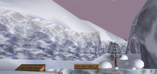 MM Road to Snowhead.png