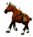 OoT3D Epona Render Animation.png