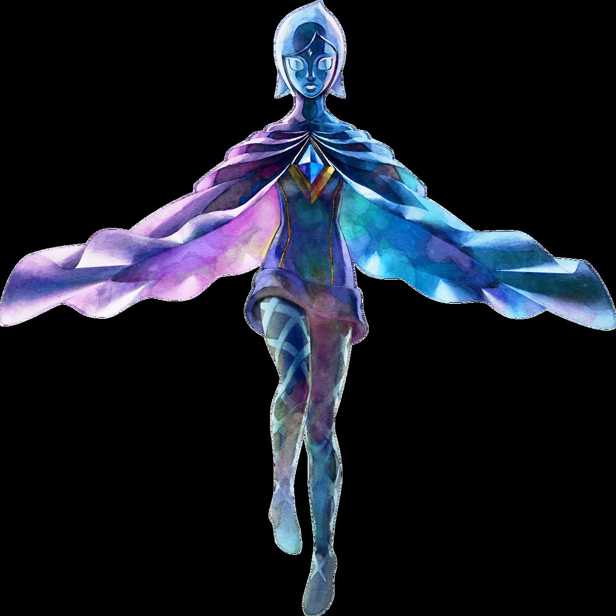 Fi Zelda Wiki