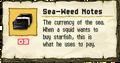 3-SeaWeedNotes.png