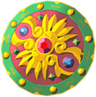 BotW Daybreaker Icon.png