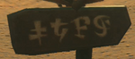 BotW Goron City Info Sign.png