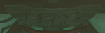 BotW Kakariko Village Shuteye Inn Interior Sign.png
