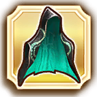 HWDE Twili Midna's Robe Icon.png