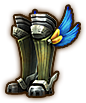 HWS Roc Boots Icon.png