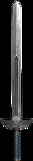 HW Knight's Sword Model.png