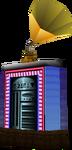 OoT Jukebox Model.png