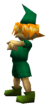 OoT Know-It-All Brother Model.png