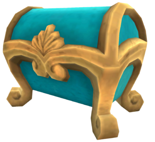 SS Blue Chest Render.png