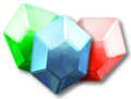 SS Rupees Render.png
