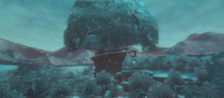Siren World.png