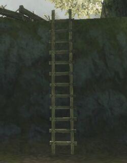 TP Ladder Model.jpg