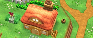 ALBW Link's House.png