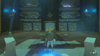 BotW Saas Ko'sah Shrine Interior.png